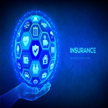 Chống trục lợi bảo hiểm