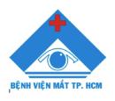 Bệnh Viện Mắt